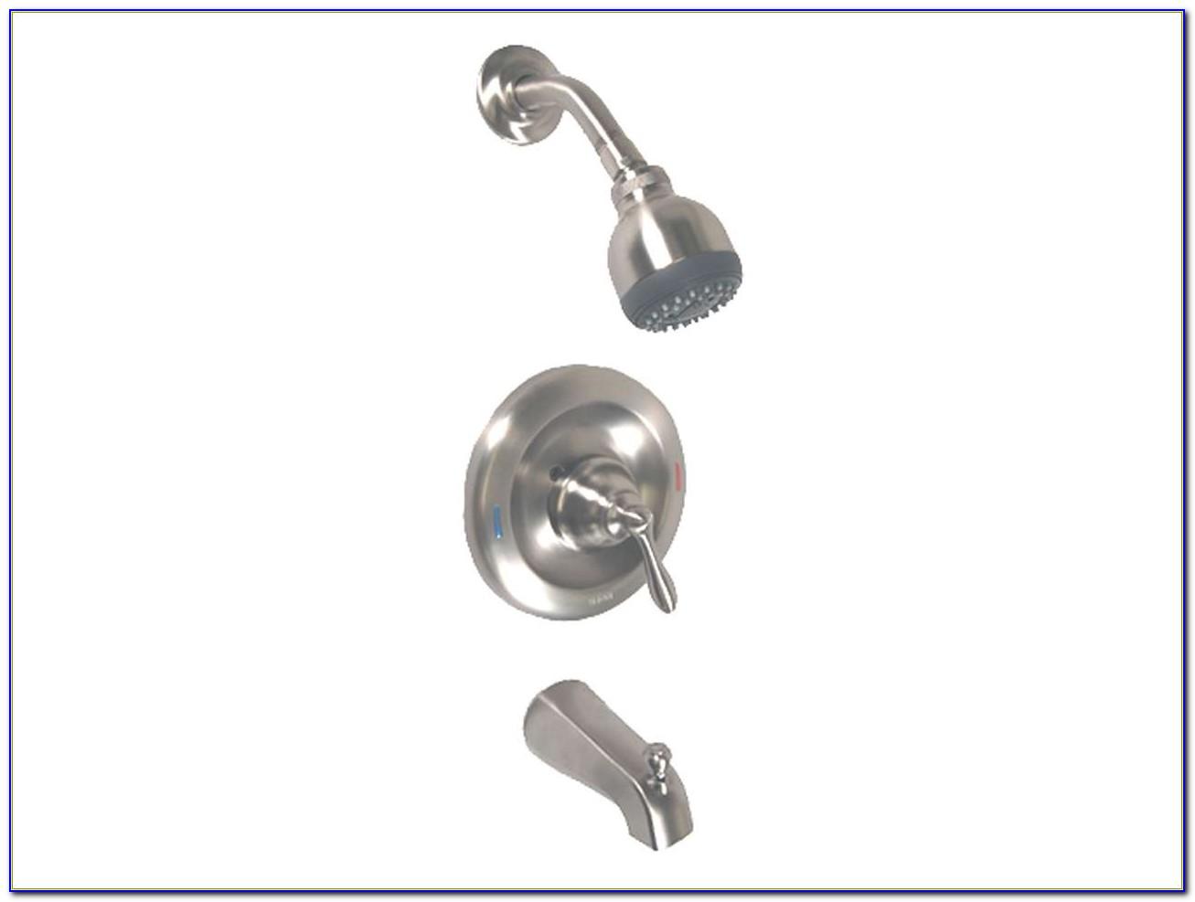 Moen Caldwell Bathroom Faucet Installation Instructions