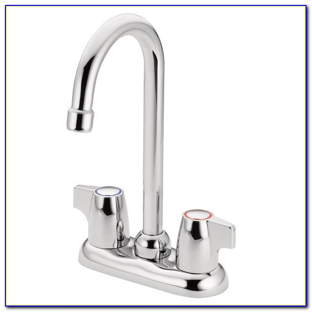 Moen Chateau Bathroom Faucet Handle 96797