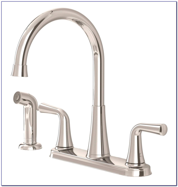Moen Single Handle Kitchen Faucet Repair Diagram 20056 [ Moen Kitchen Faucet Repair Diagram ] Best Free Home