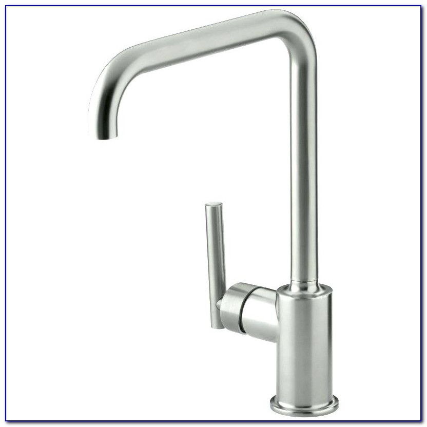 Moen Kitchen Faucets Discontinued Models