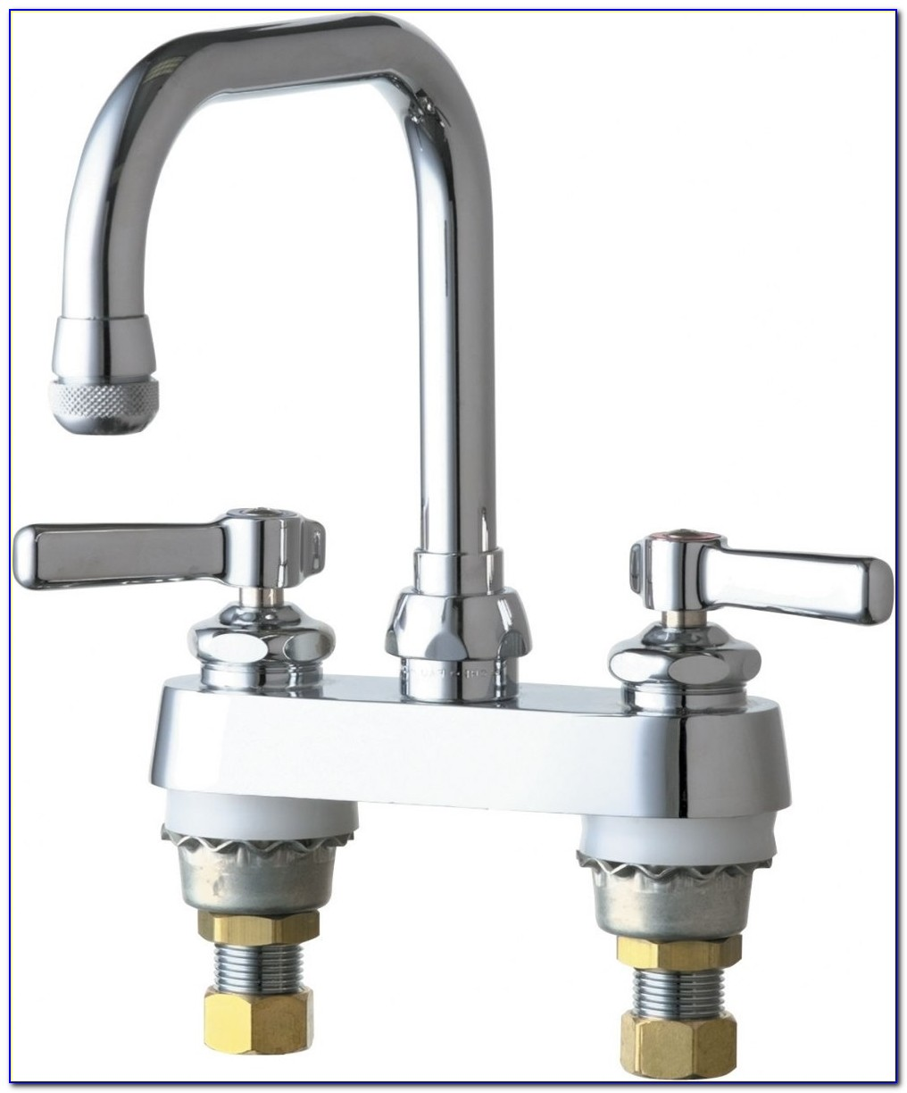 Delta Utility Sink Faucet With Sprayer Delta Utility Sink Faucet With Sprayer Laundry Sink Faucets At Faucet Delta Utility Sink Faucet 989 X 1197