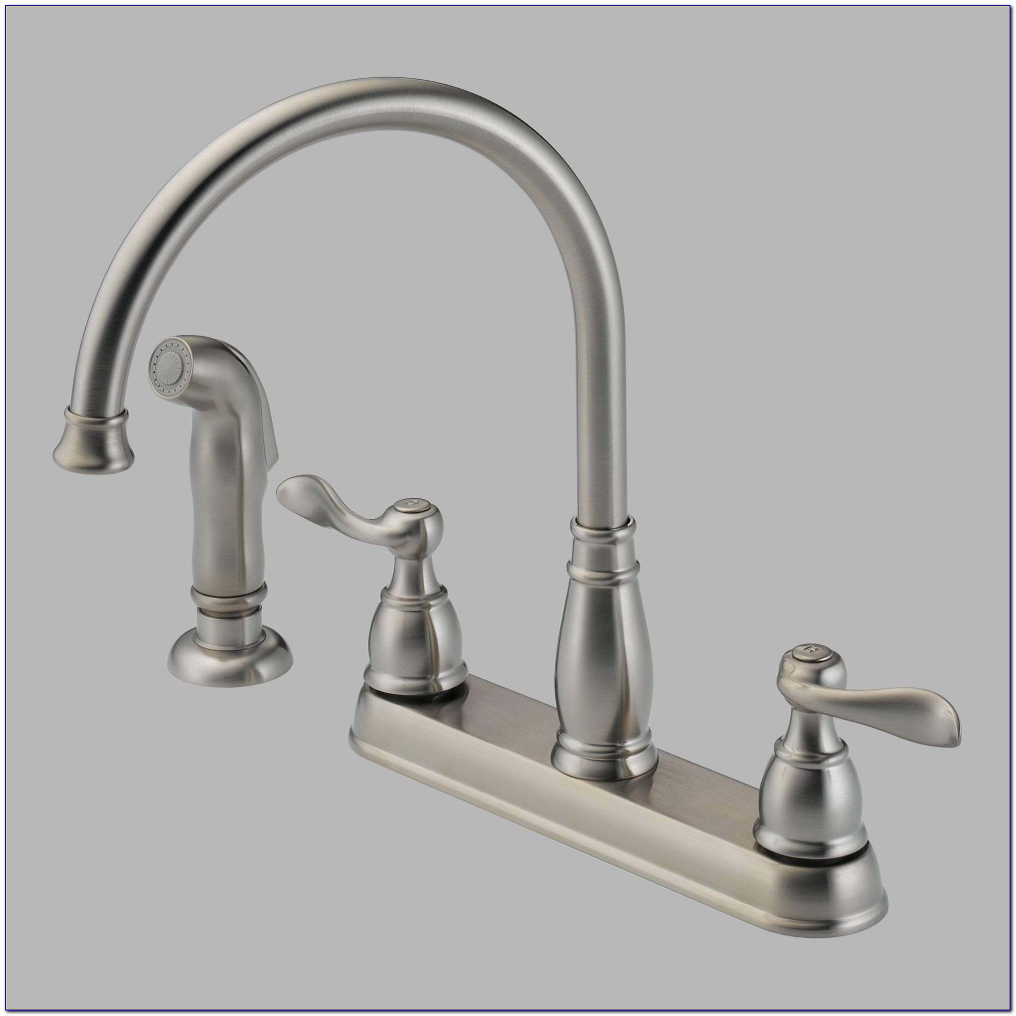 Moen Monticello Roman Tub Faucet Cartridge