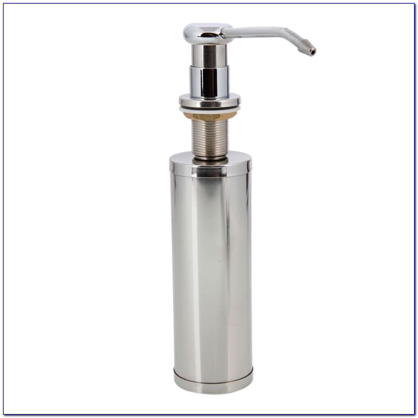 Moen Touchless Kitchen Faucet Commercial