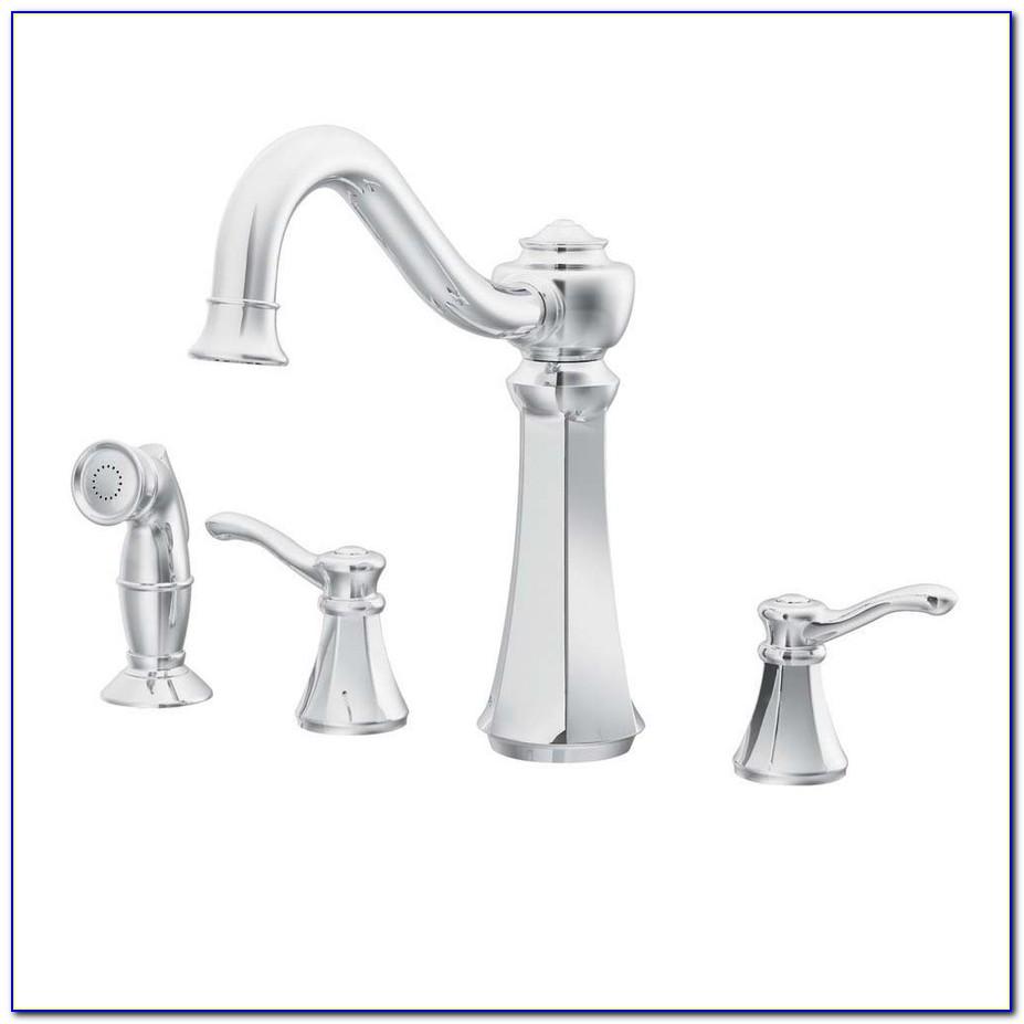 Moen Vestige Kitchen Faucet 7065