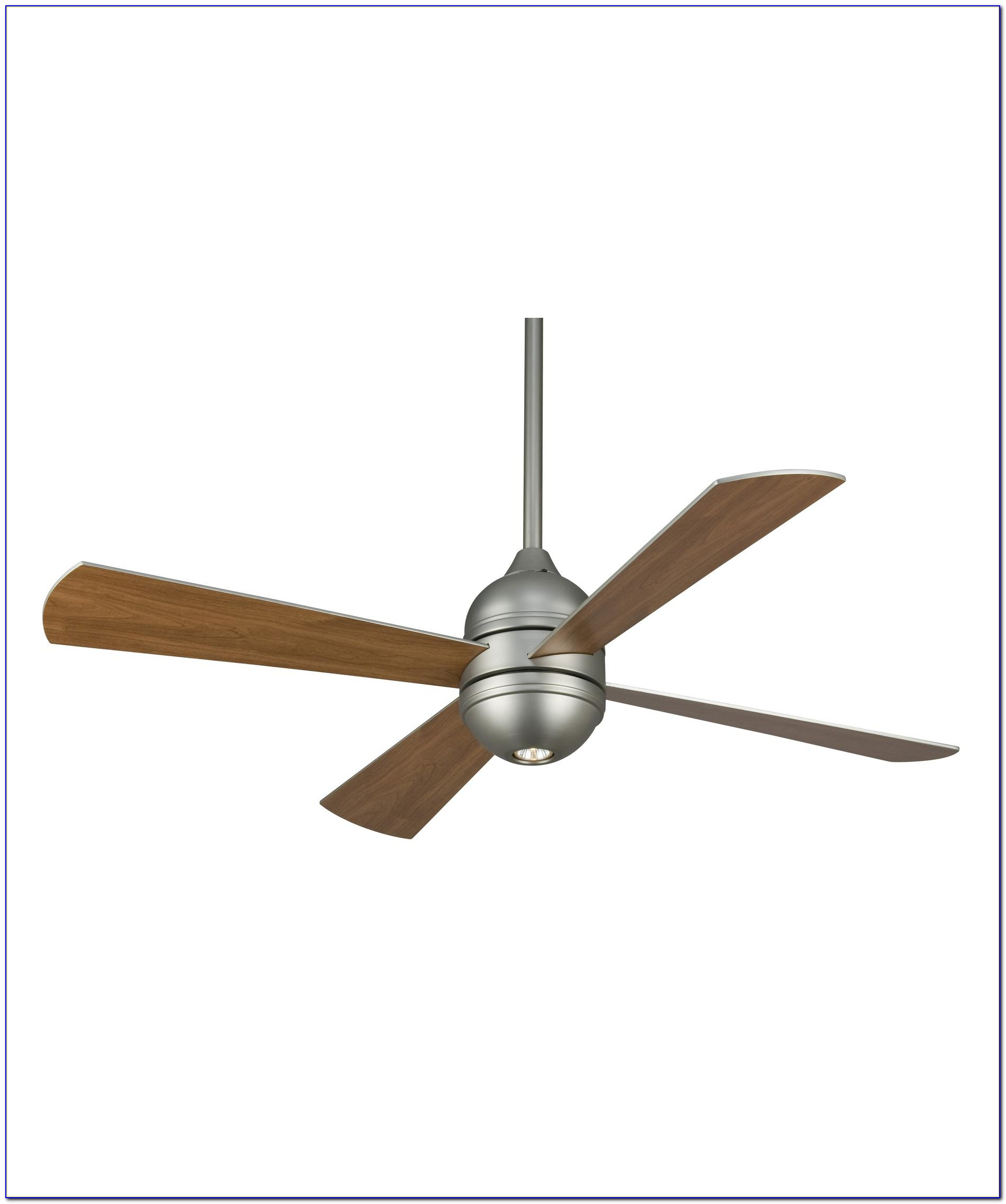 Murray Feiss Ceiling Fan Manual