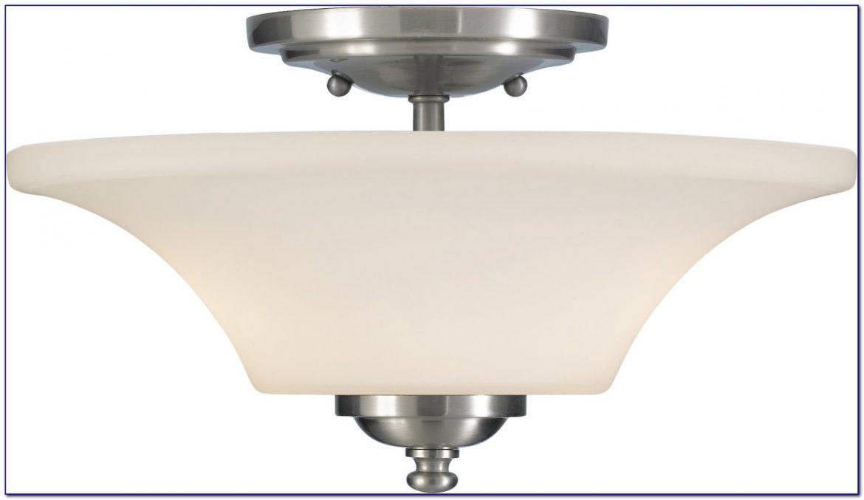 Murray Feiss Ceiling Lights