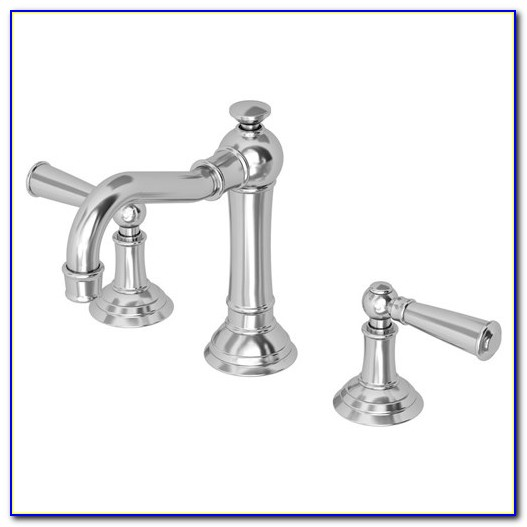 Newport Brass Widespread Bathroom Faucets
