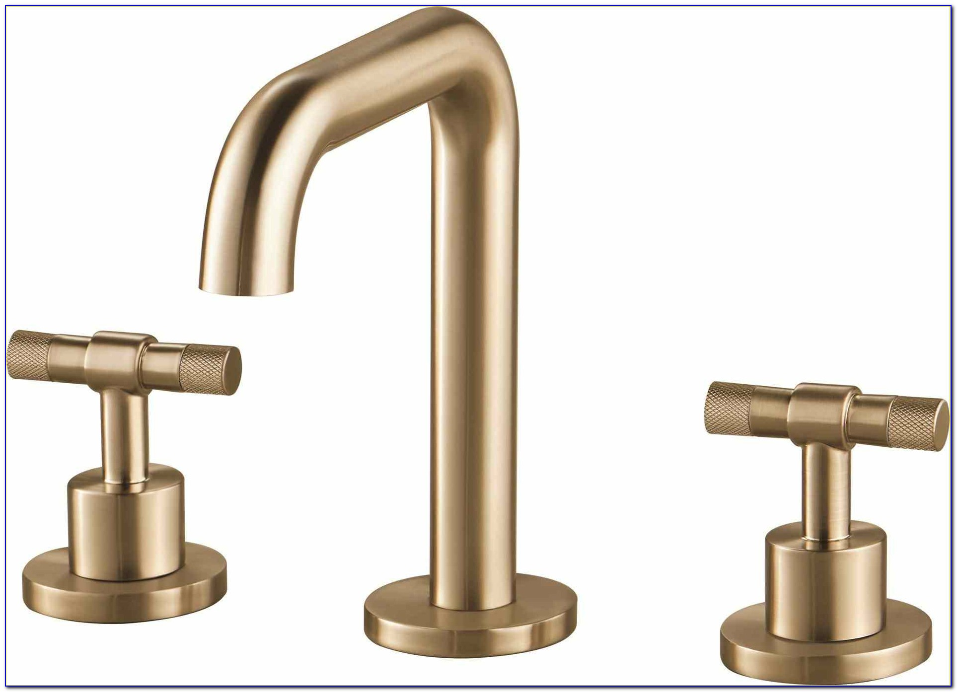 No Touch Kitchen Sink Faucets