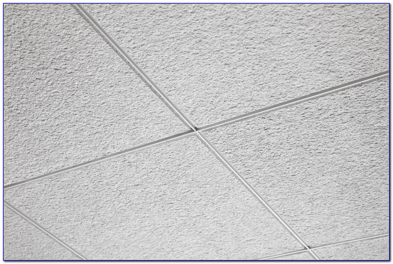 Acoustical Ceiling Tile Systems Acoustical Ceiling Tile Systems Usg Eclipse Acoustical Panels For Noise Reduction Acoustical 1280 X 853