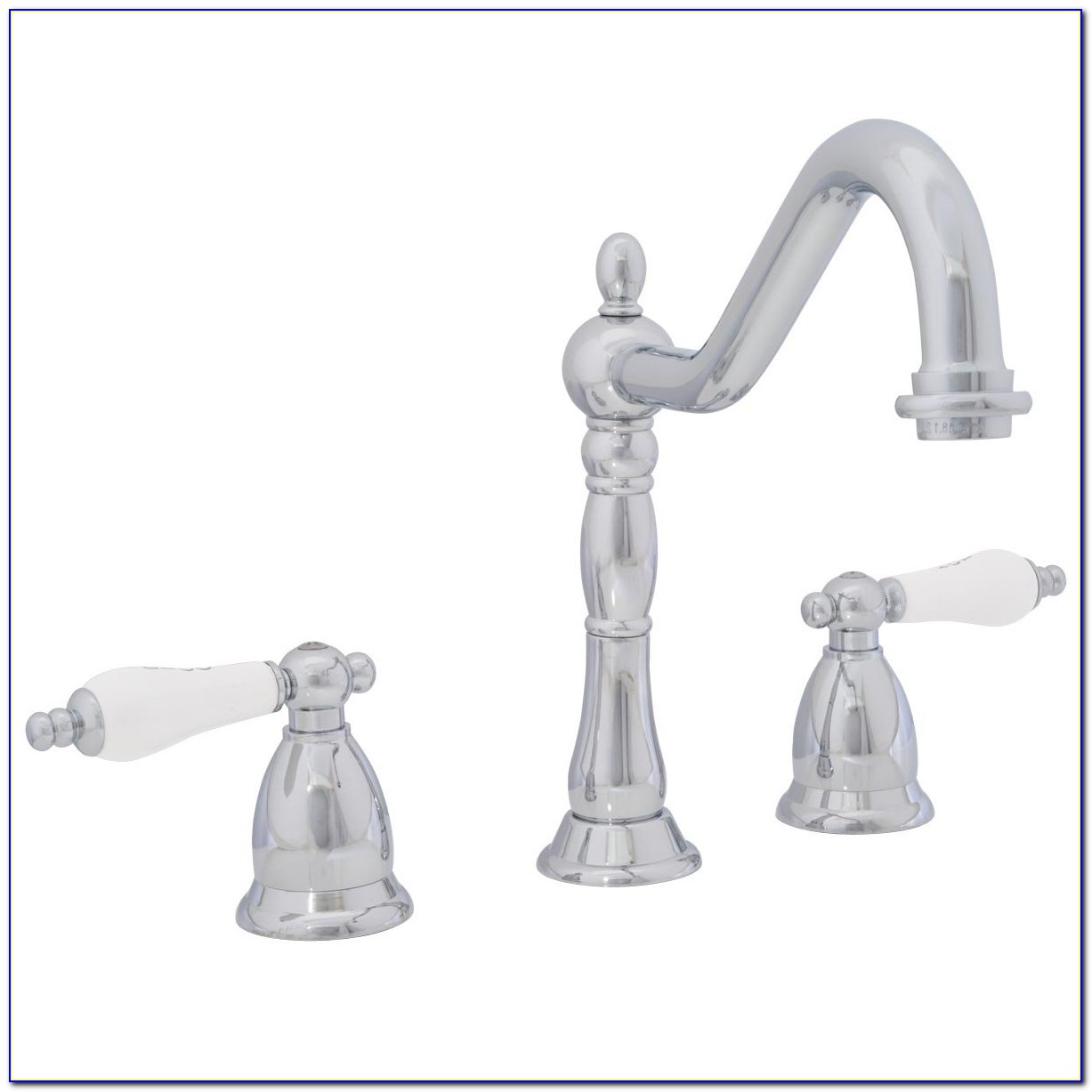 Bathroom Sink Faucets Lavatory Faucet Sink Regarding Proportions 1200 X 1200