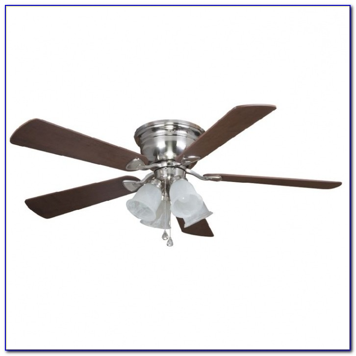 Outdoor Ceiling Fans Wet Rated Amazon