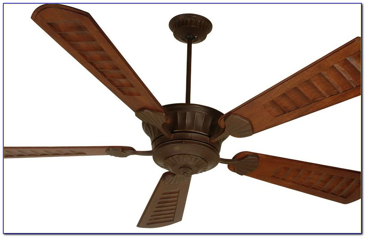 Outdoor Ceiling Fans With Lights Canada