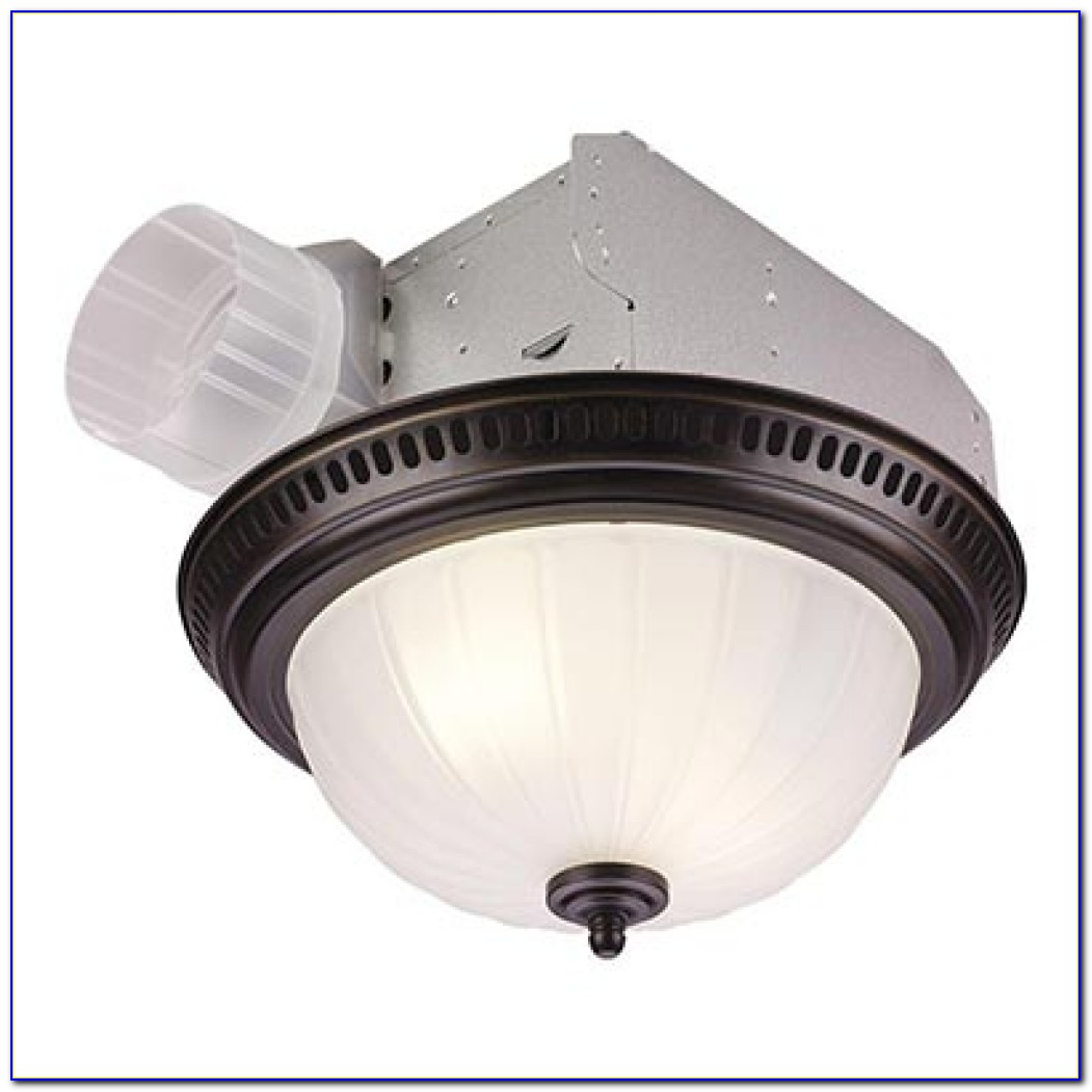 Panasonic Bathroom Ceiling Exhaust Fans