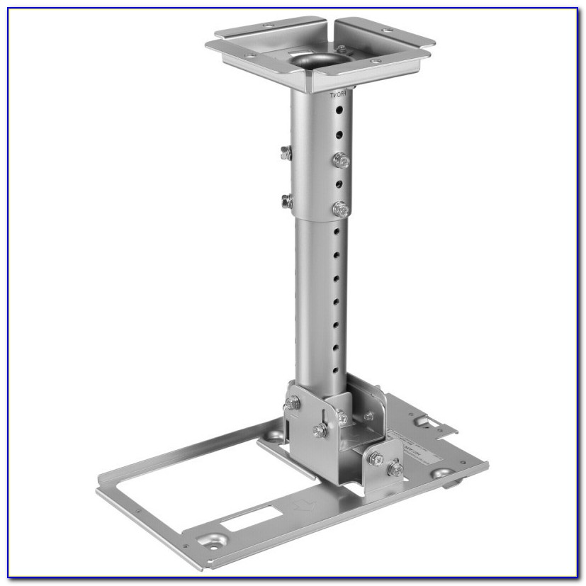 Panasonic Lcd Projector Ceiling Mount