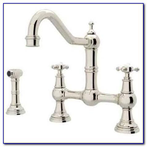 Perrin And Rowe Faucet Cartridge