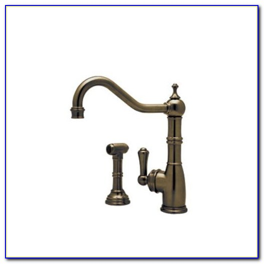 Perrin And Rowe Faucets Canada