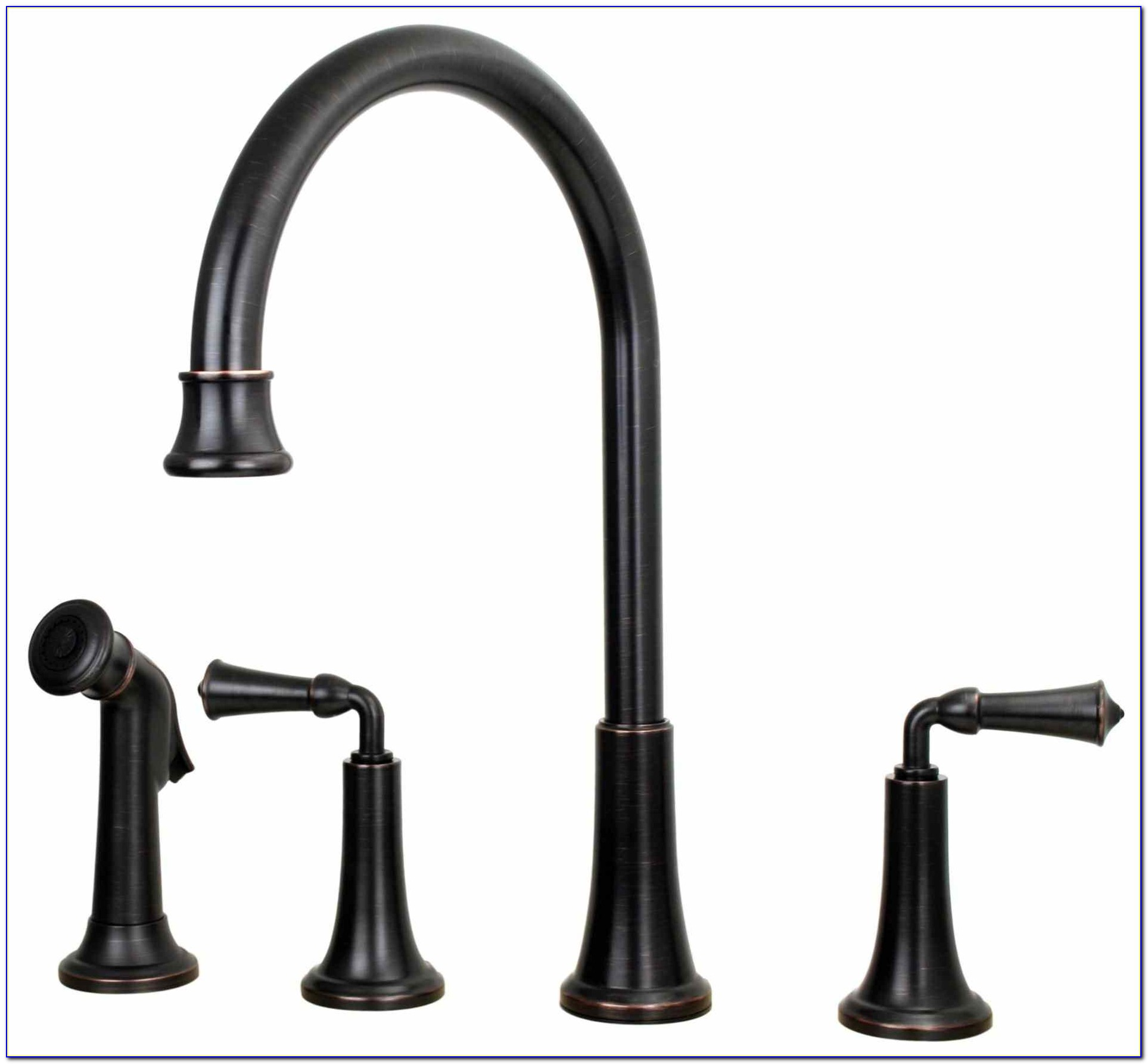 Pfister Avalon Kitchen Faucet
