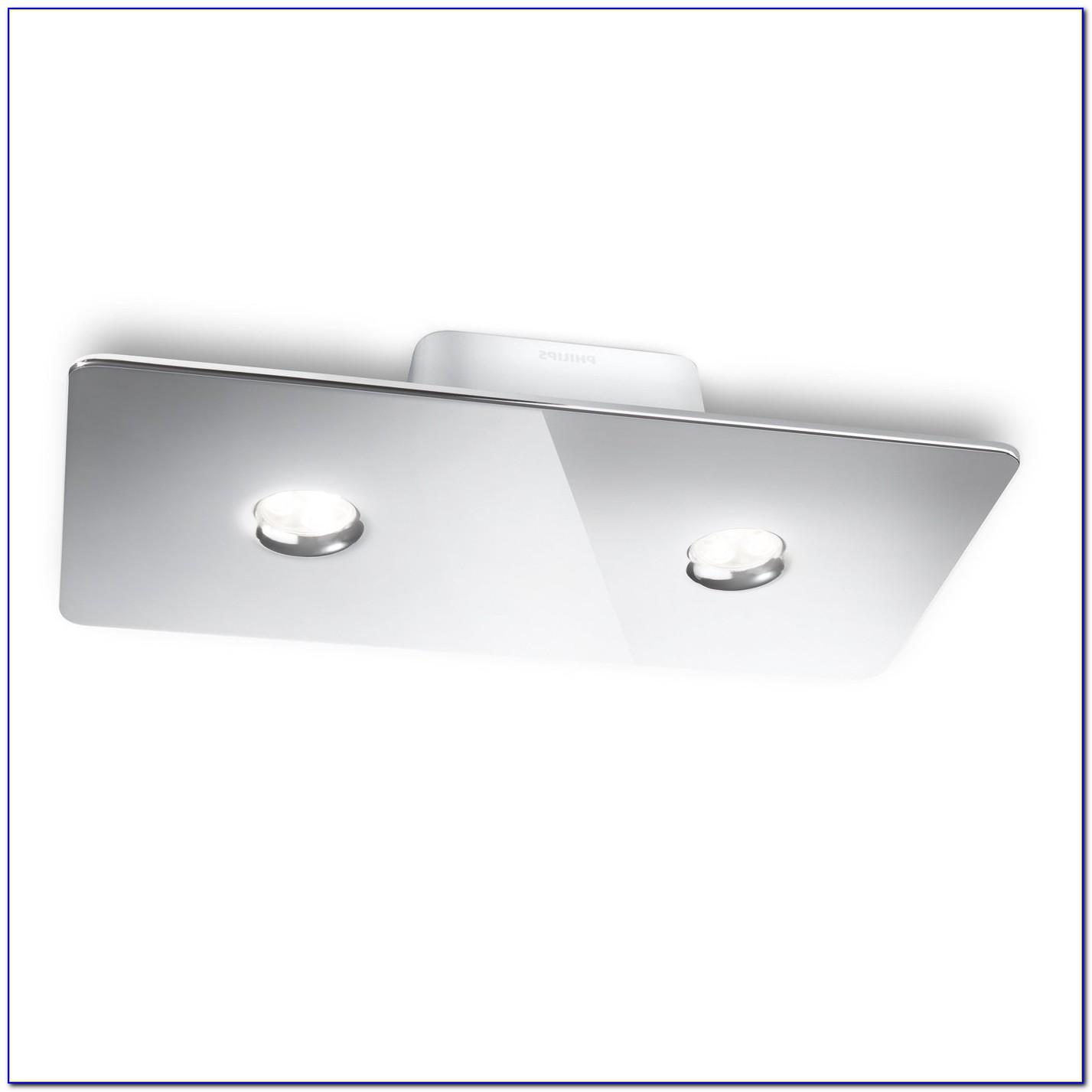 Philips Ledino Ceiling Light