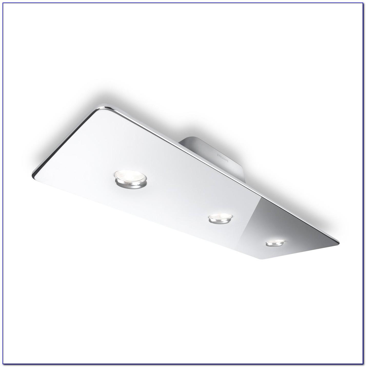 Philips Ledino Led Ceiling Lamp