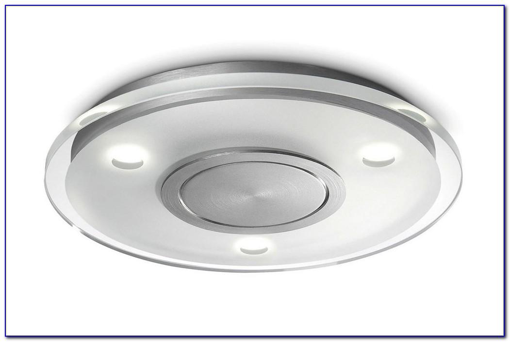 Philips Ledino Led Ceiling Light