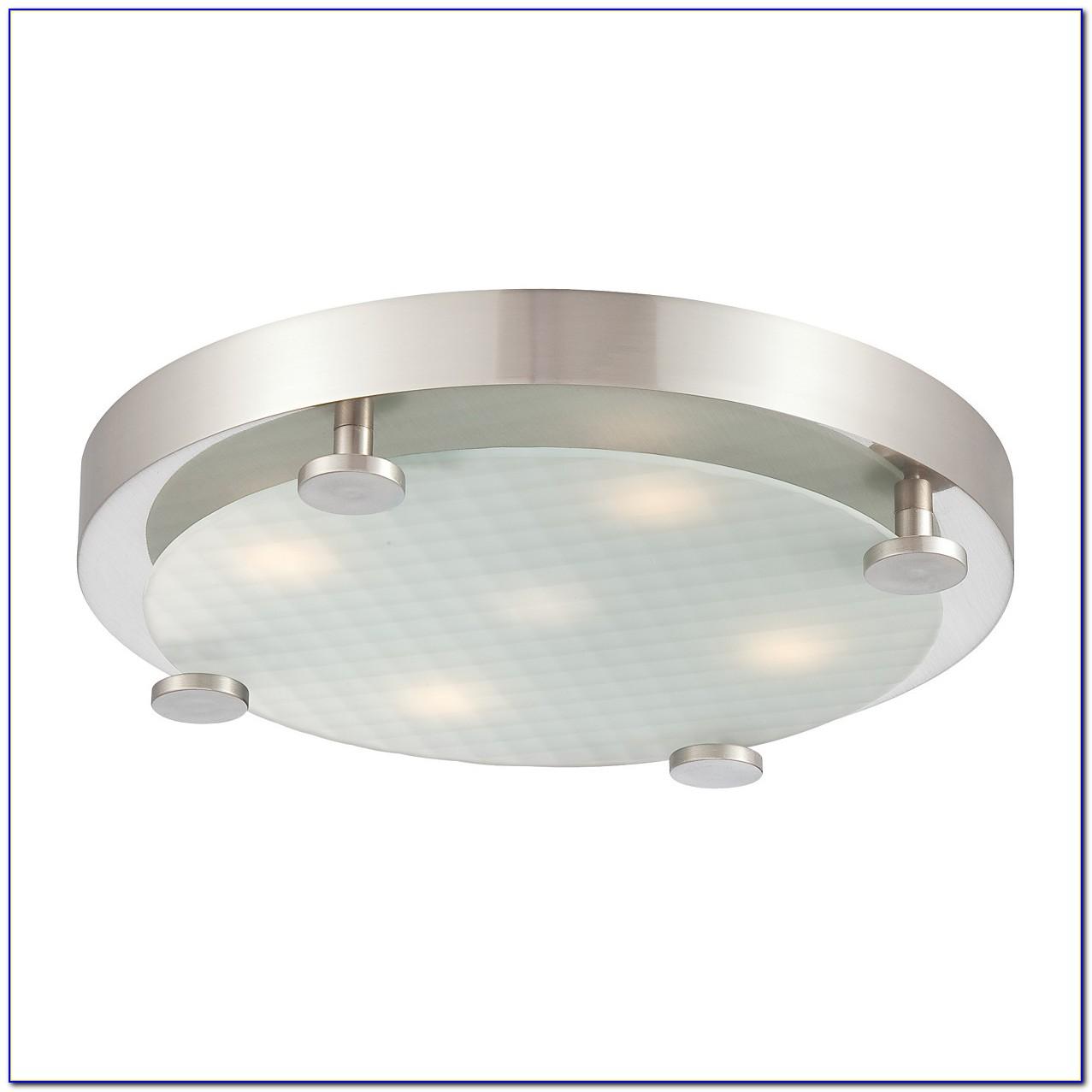 Philips Ledino Led Ceiling Spot Light White