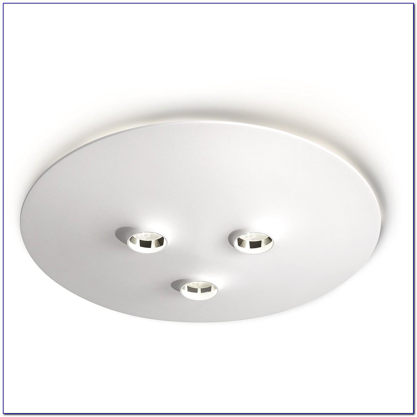 Philips Ledino Led Ceiling Spot Light