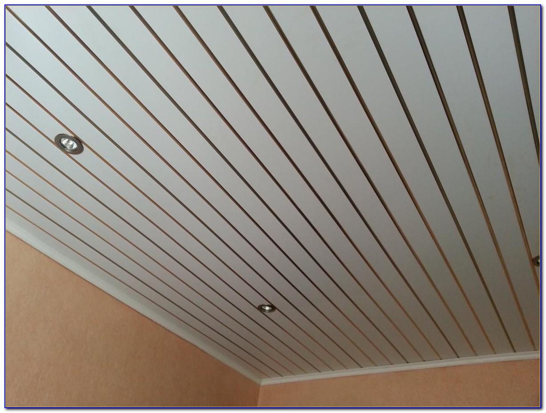 Plastic Tiles For Ceiling