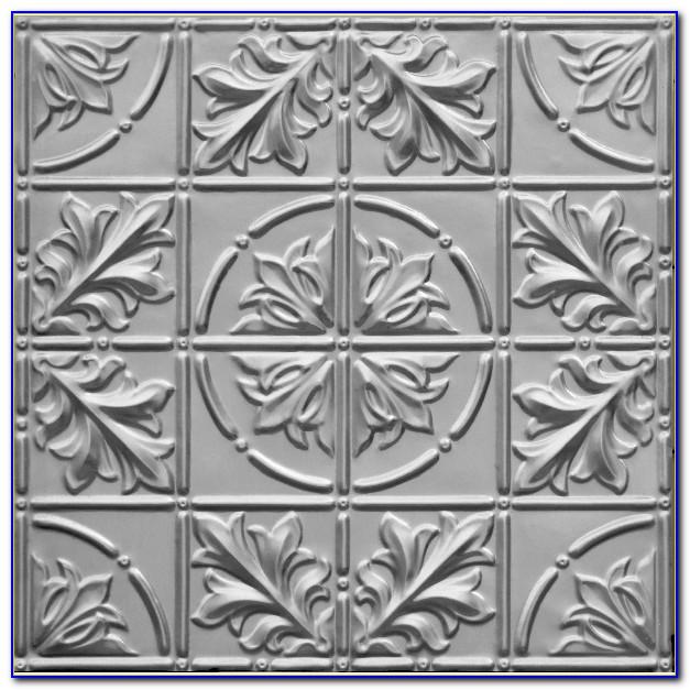 Pressed Metal Ceiling Panels Sydney