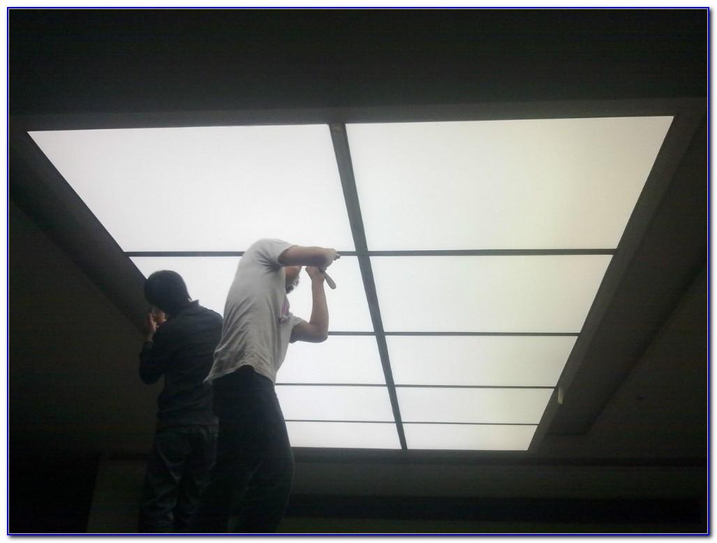 Pvc Stretch Ceiling Film Usa