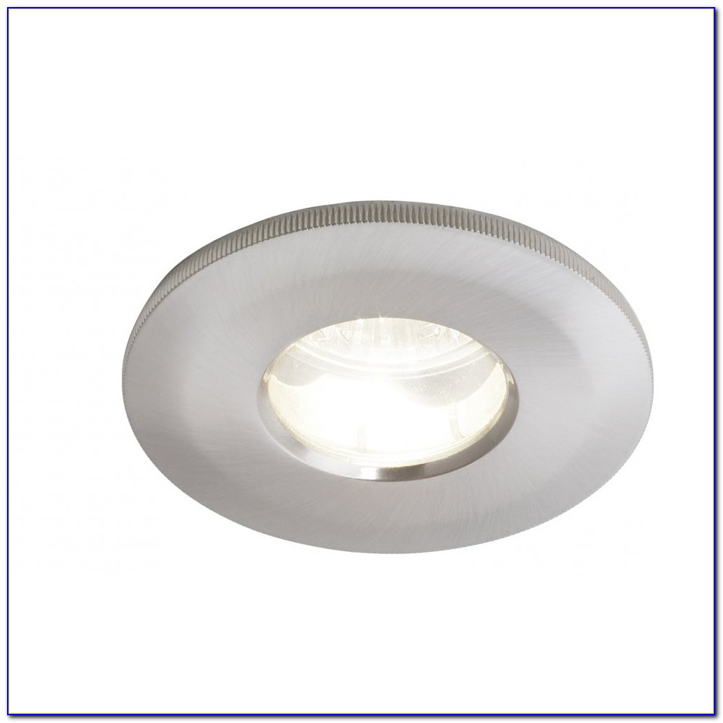 Recessed Bathroom Ceiling Lights Uk