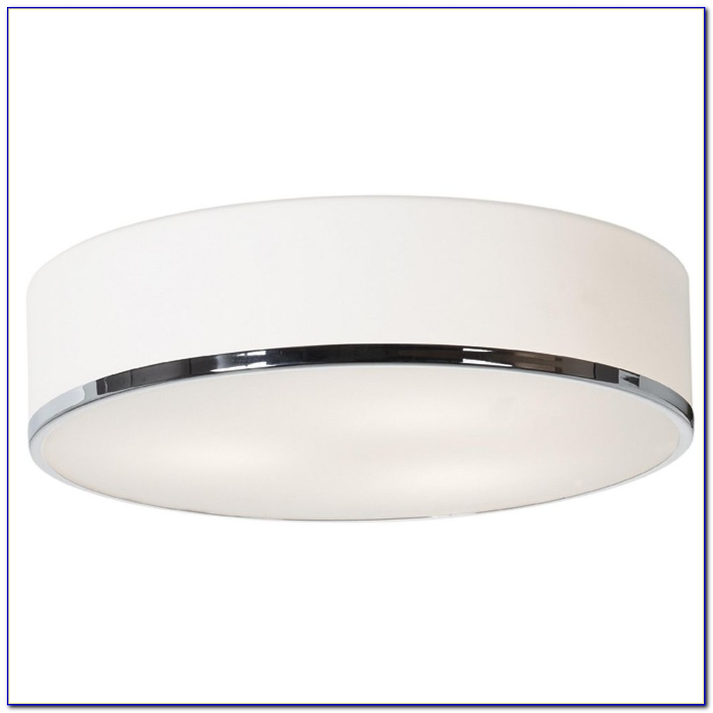 Recessed Led Ceiling Lighting Fixtures