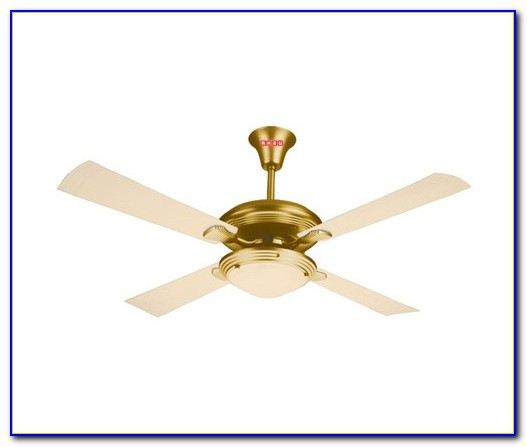 Remote Ceiling Fan Light Uk