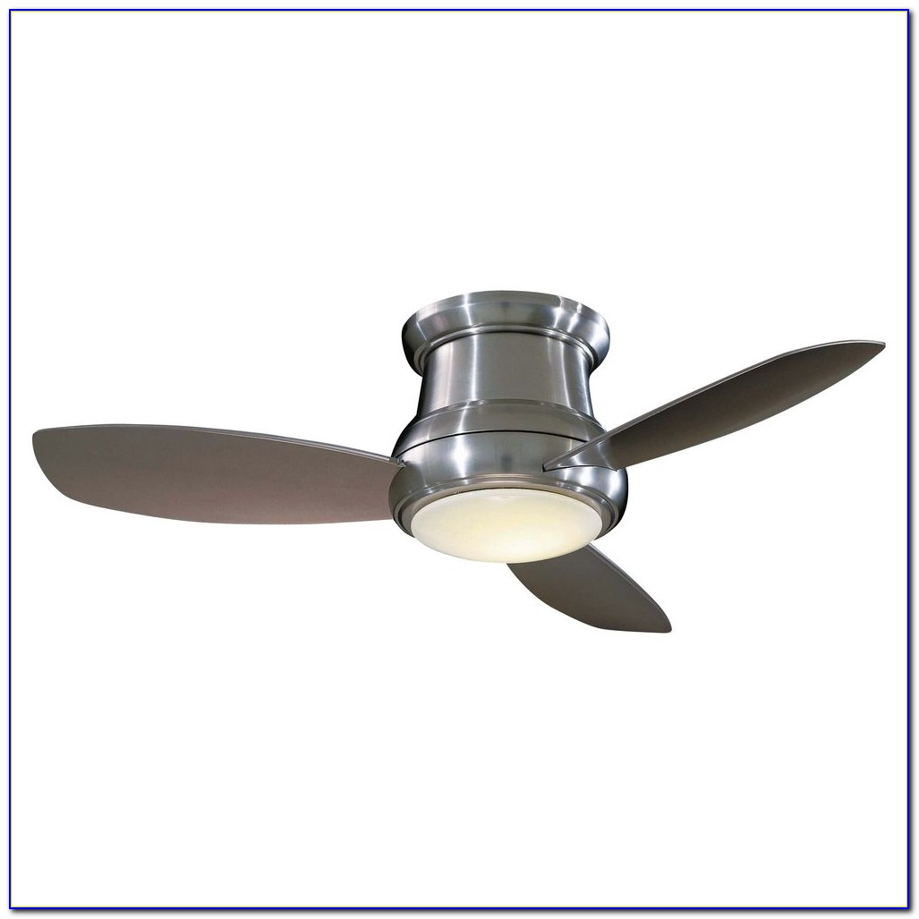 Remote Control Ceiling Fans With Lights Adelaide