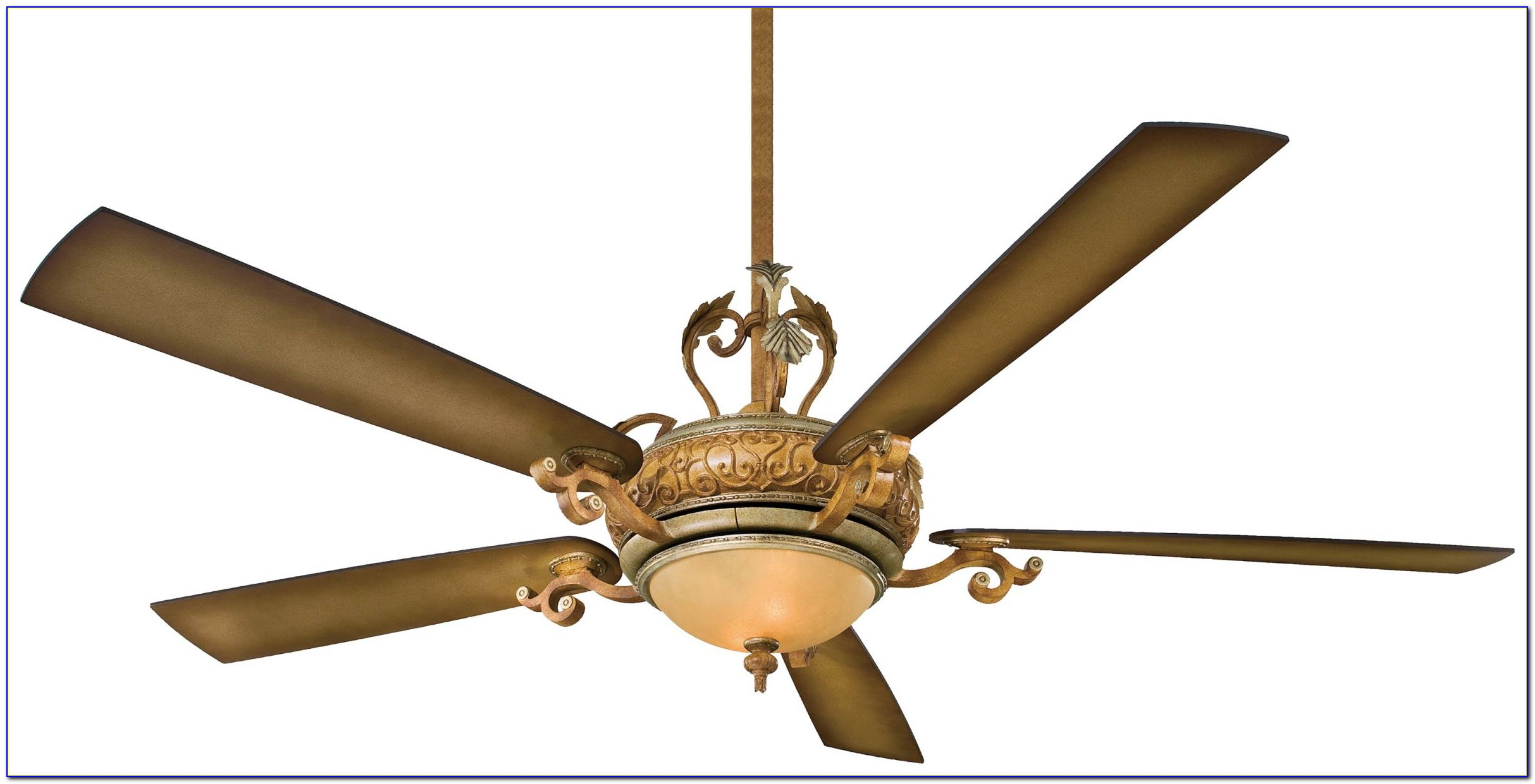 Remote Control Ceiling Fans With Lights Installation