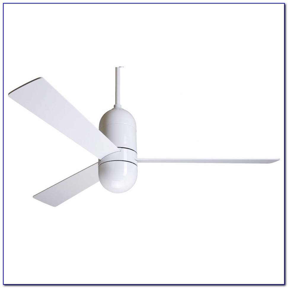 Remote Control Ceiling Fans Without Lights Uk