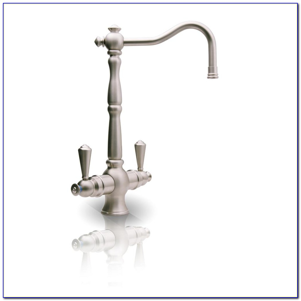 Reverse Osmosis Drinking Water Faucet