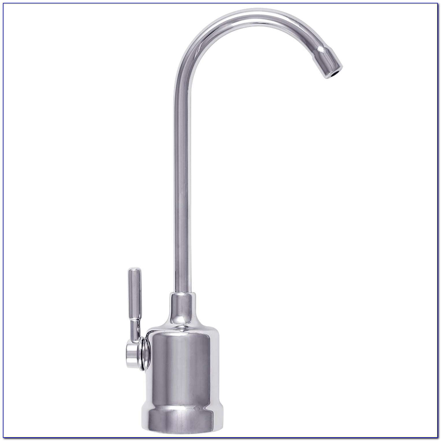 Reverse Osmosis Faucet With Dishwasher Air Gap Bathroom Ideas Within Measurements 1500 X 1500