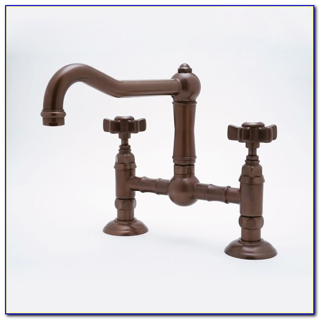 Rohl Country Kitchen Faucet Cartridge