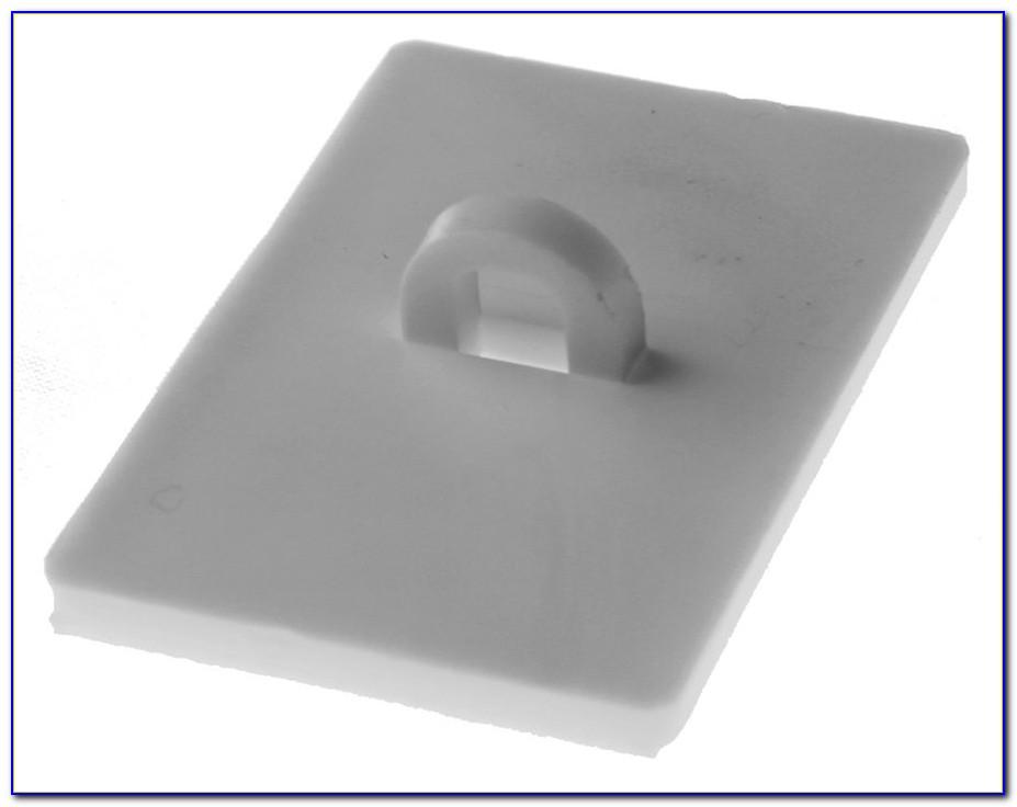 Self Adhesive Ceiling Hooks