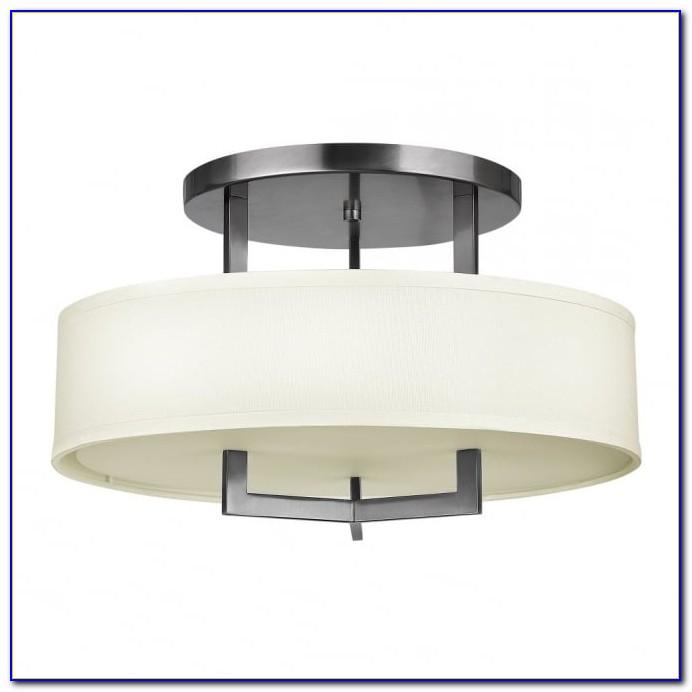 Semi Flush Ceiling Lights Contemporary Uk