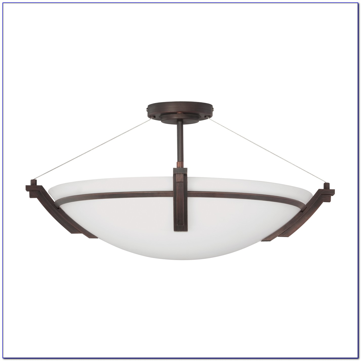 Semi Flush Mount Ceiling Lights Canada