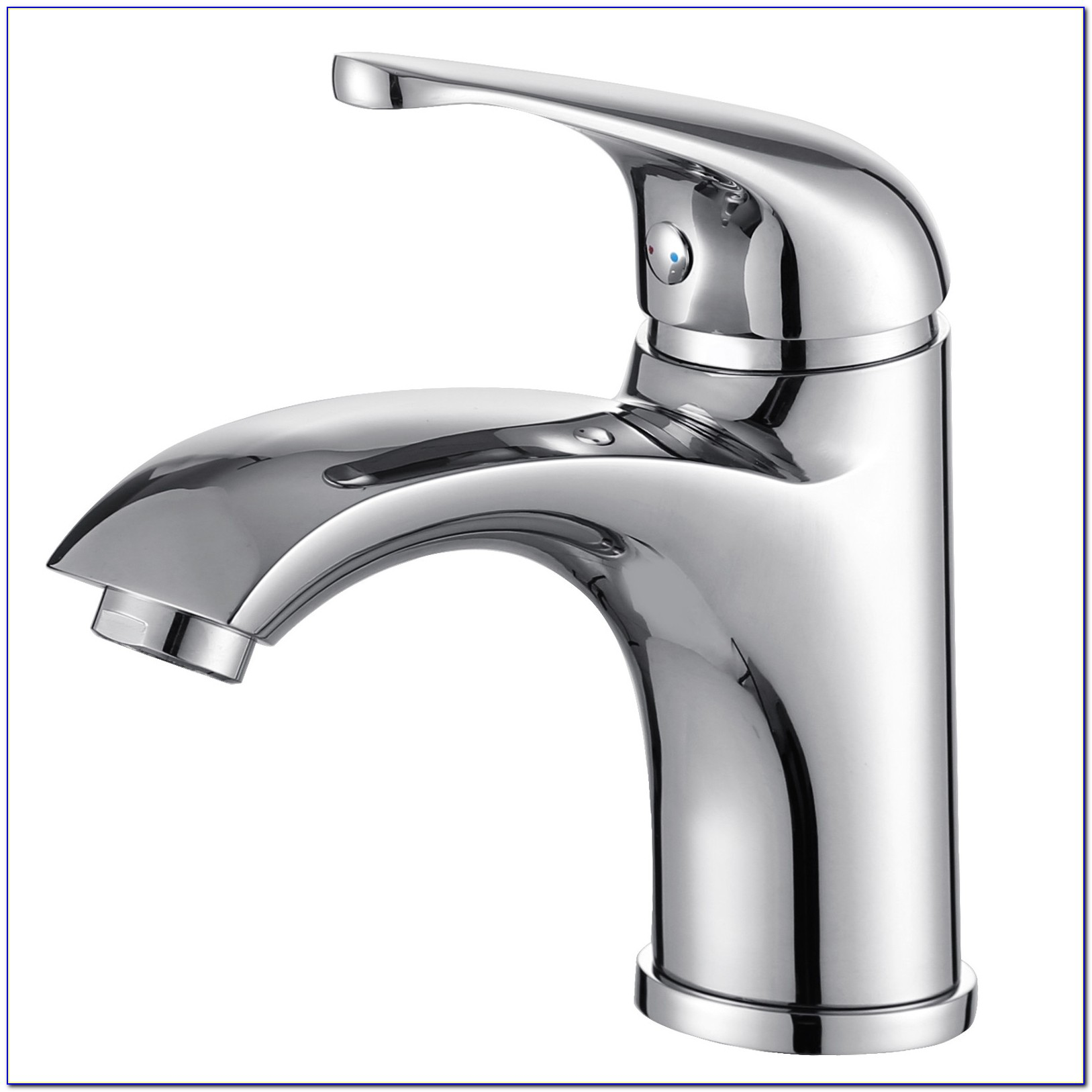 Single Handle Bathroom Faucets  Best Kitchen Cabinet Colors Faucet Supply Line Extension Bathroom Sink Stopper Types