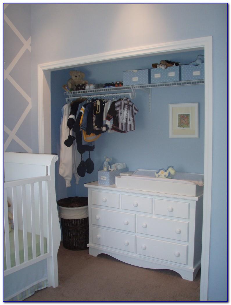 Small Dresser For Inside Closet