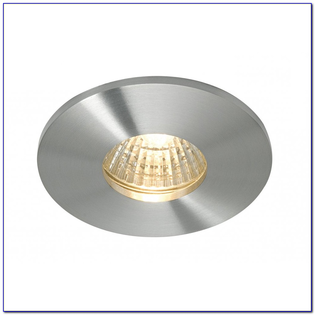Small Recessed Ceiling Lights