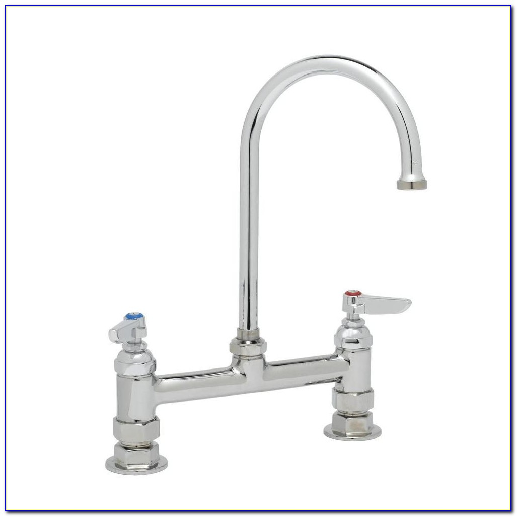 T S Brass Faucets Parts