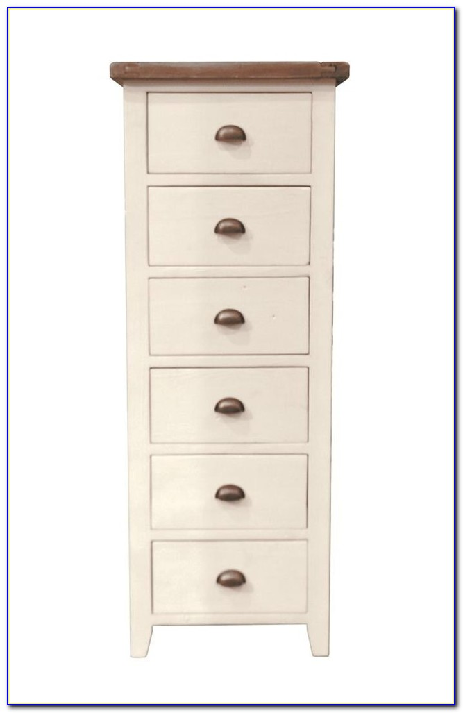 Tall Dresser Bedroom Furniture