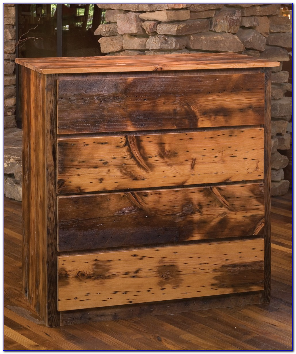 Tall Dresser Chest Of Drawers