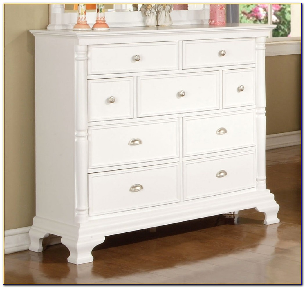 Tall Dresser Drawers Bedroom Furniture Images Of Master Bedroom Tall Dresser Drawers Bedroom Furniture