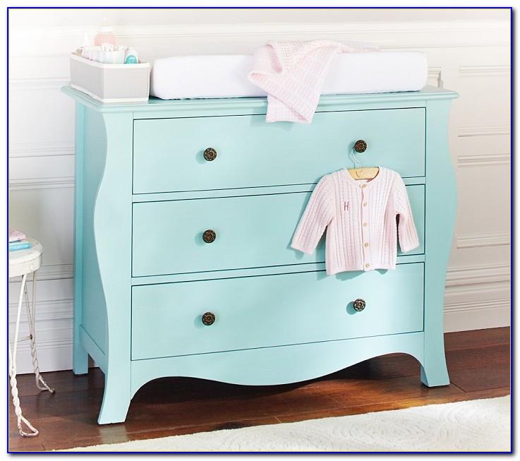Target Baby Furniture Dressers
