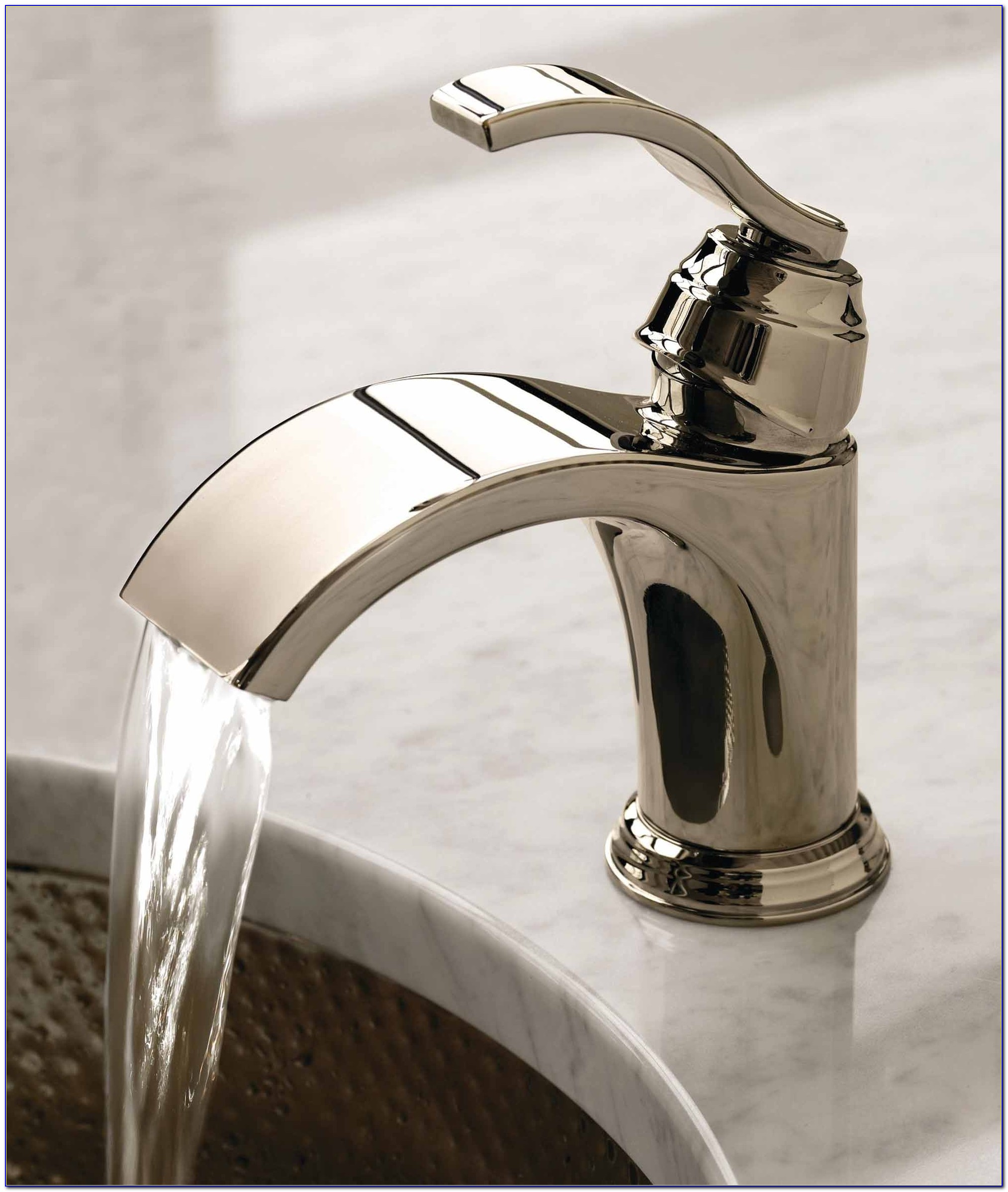 best rated moen kitchen faucets - faucet : home design